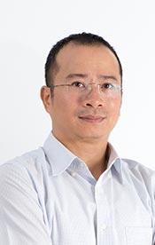 Hoang Vu Binh