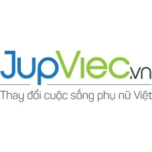 jupviec-logo
