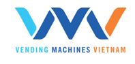 VN Vending Machines