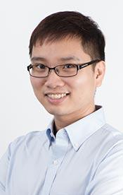 Nguyen Quang Hung