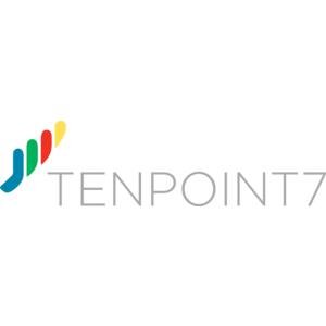 tenpoint7-logo