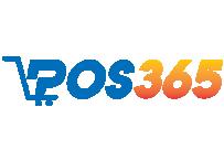 Pos365.vn