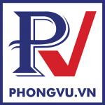 phongvu.vn