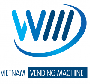 Vietnam Vending Machine