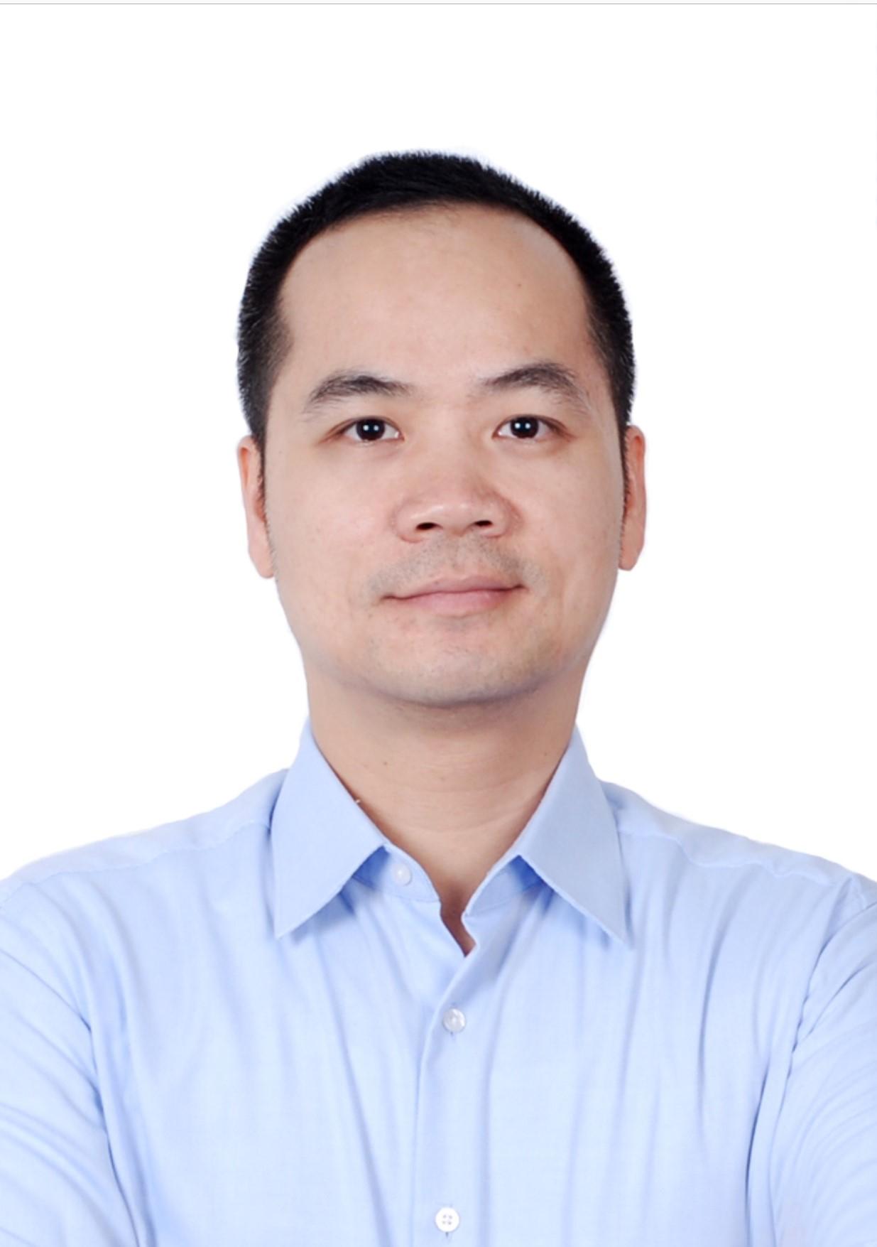 Vu Ngoc Quang